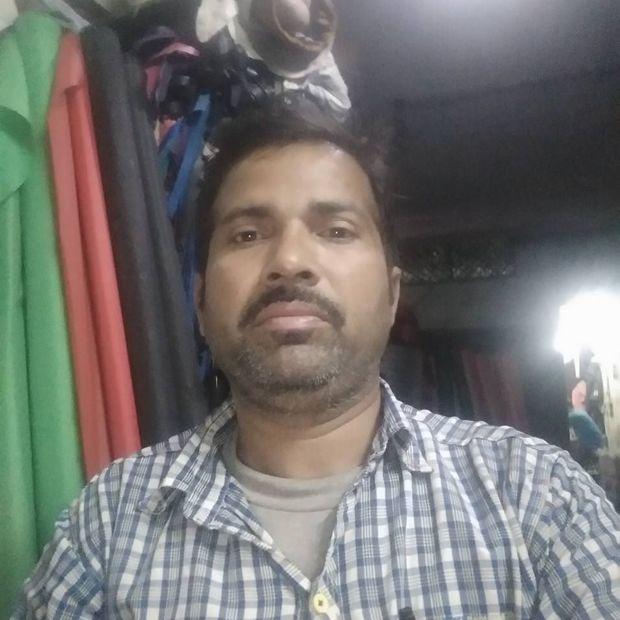 Online társkereső bhilai