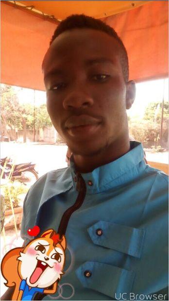 Rencontre entre adulte hétéro Banfora Burkina Faso
