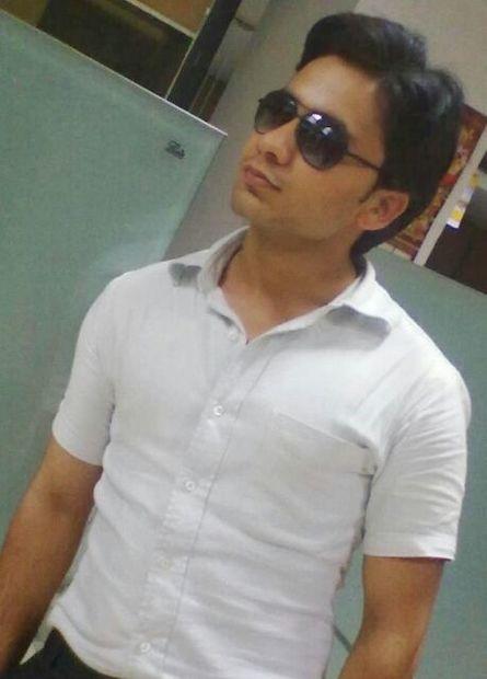 Gurgaon dating chat