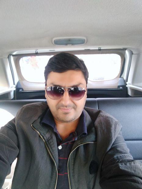 dating india delhi