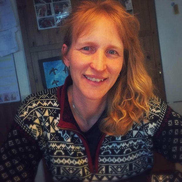 Dejting Vxj | Hitta krleken bland singelfrldrar