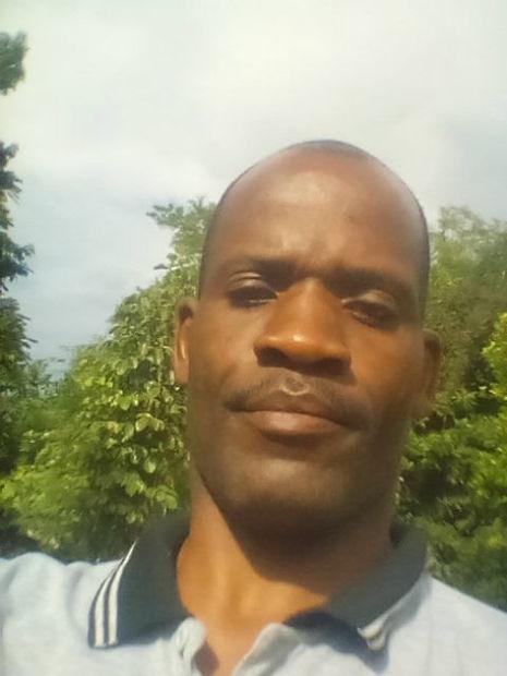 Gratis online dating Zambia