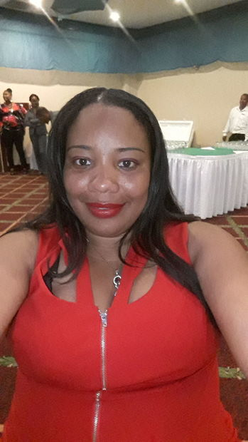 belize city mature singles Belize city's best free dating site 100% free online dating for belize city singles at mingle2com our free personal ads are full of single women and men in belize city looking for serious relationships, a little online flirtation, or new friends to go out with.
