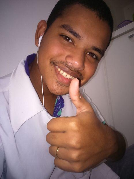 campo grande chat A lfg é referência nacional na preparação para concursos públicos e exames da ordem dos advogados do brasil (oab) além disso, oferece amplo portfólio de cursos de pós-graduação jurídica e mba.