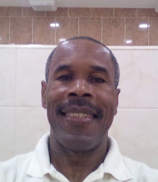 Barbados dating på nätet dating online gått fel