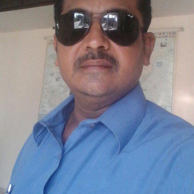 online társkereső bhubaneswar orissa társkereső lány elvált szülőkkel