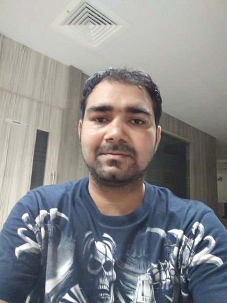 incontri online Pune