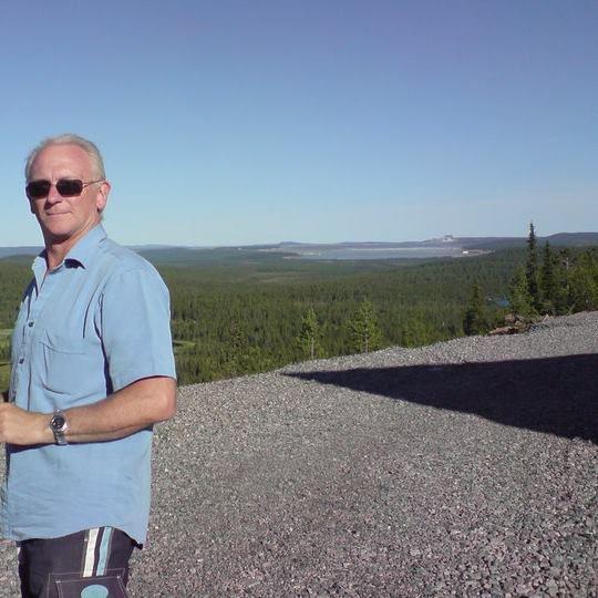 Online Chat & Dating in Gammelstad | Meet Men & Women in