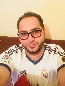 Kuwait-Chat