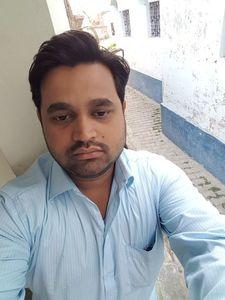 incontri Jamshedpur j data online dating servizio