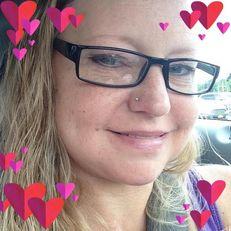 Online Dating in Dixons Mills AL
