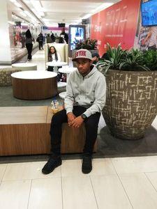 Online Dating Guyana om en tjej dejtar andra killar