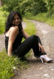 pribram women Pribram's best free dating site 100% free online dating for pribram singles at mingle2com our free personal ads are full of single women and men in pribram looking for serious relationships, a little online flirtation, or new friends to go out with.