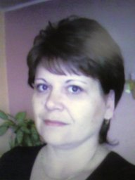 mlada boleslav jewish girl personals The site is totally free jewish internet dating over 20 years ago a  couple met on a jewish dating site they got married, had some kids and  decided.