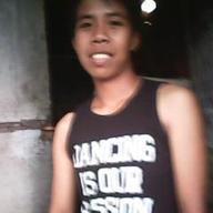 Van 31, Iligan City 13