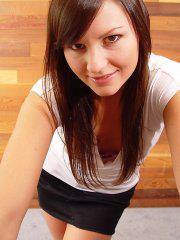 natrona heights single girls 100% free online dating in natrona heights 1,500,000 daily active members.