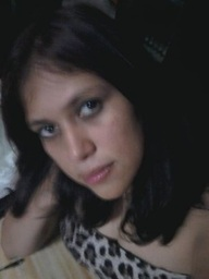 free online dating & chat in mount angel Mysinglefriend is the only online dating site that puts your friends in charge of your  create a free profile,  i've met an angel and have fallen head over.