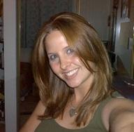 Danielle koz dating profile chicago