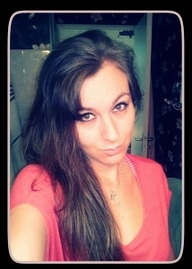 Bourges single women