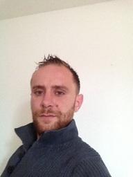 incontri online bill Caltanissetta