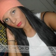 Heather,is beautiful! single frauen baden württemberg love this