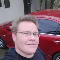 Trinidad online dating in Auckland