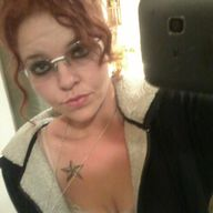 moses lake sex chat Are you looking for mosesj check out mosesj's profile on wwwadam4camscom.