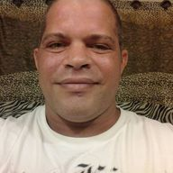 single men in fajardo 34, fajardo latino men in puerto rico, puerto rico looking for a: woman aged 21 to 60 honest person my name is joel single no kids i am a honest good person love boxing and beach and pool and movies i dont drink dont smoke dont have tatoos independent honest good heart i consider myself a decen.