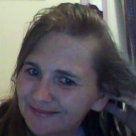 elkview single men List of single men from west virginia  dating in: elkview, wv 25071  dating 'n more is a scam free online dating service meet real men from west virginia on.
