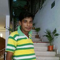 Bangladesh Chat Dating