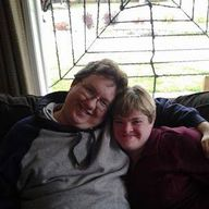 catholic single women in klamath falls Online dating brings singles together who may never otherwise meet  pen pal,  a casual or a serious relationship, you can meet singles in klamath falls today.