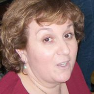 reidsville chat Mingle2 is the place to meet reidsville singles there are thousands of men and women looking for love or friendship in reidsville, georgia our free online dating site & mobile apps are full of single women and men in reidsville looking for serious relationships, a little online flirtation, or new friends to go out with.