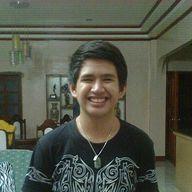 Khonlee 24, Cagayan De Oro City 226