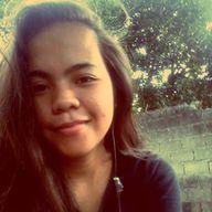 Janine 22, Iligan City 42