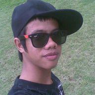 Naif 23, Cagayan De Oro City 42