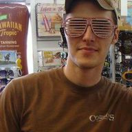 steelville guys Steelville's best 100% free gay dating site want to meet single gay men in steelville, missouri mingle2's gay steelville personals are the free and easy way to find other steelville gay singles looking for dates, boyfriends, sex, or friends browse thousands of steelville gay personal ads - all completely free sign up now to place your free gay personal ad and check out the ads of other available gay singles in steelville.