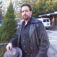 hollis center single men over 50 Maine online dating site for single men and women in maine and the maine us dating we have been bringing thousands of singles together for over a decade.