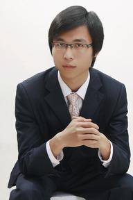 Online dating england hong kong - joinmcamotorclubofamerica.us ...