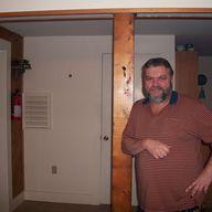 Roy 63, Brewer online 915
