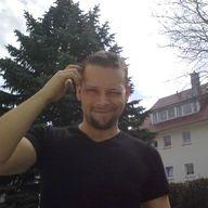 dating free Schorndorf