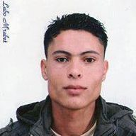 Rencontre tunisie dating