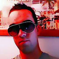 vannes single men Bretagne dating site: meet and date gays around you, browse gay pictures, discuss and chat.