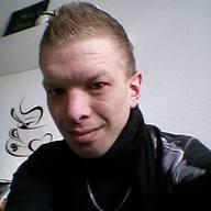 Online chat & Dating in Lahnstein | date men and women in Lahnstein ...