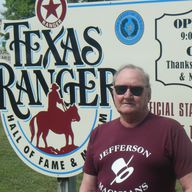 single men in gatesville Search the world's information, including webpages, images, videos and more google has many special features to help you find exactly what you're looking for.