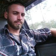 Anthony, 27, Pompano Beach | Ilikeyou - Meet, chat, date