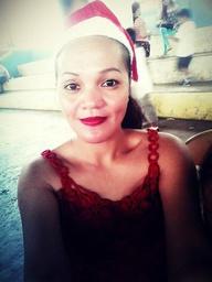 Marisol Sadernas 39, Iligan City 333