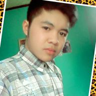 single dating Ede