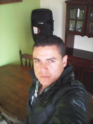 dating in saltillo mexico Saltillo, coahuila, mexico seeking: male 29 - 34 for romance / dating i am an amusing, sincere, kind, mexican girl, at times a little lunatic, that this in search of the correct.