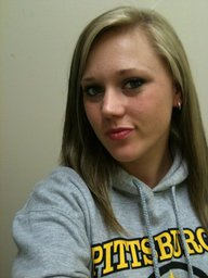 placentia single women Find and hook up with the sexiest local swingers in placentia, california, usa  placentia california swingers  experiences in the past with single women.