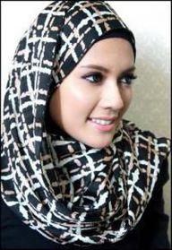 ... online dating web hong kong online dating in saudi arabia best dating
